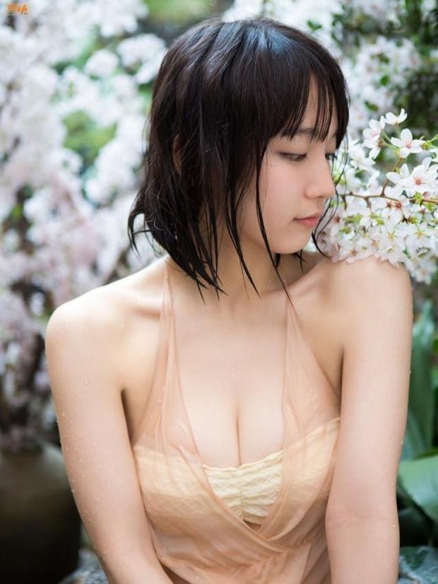 3-yoshiokariho-7