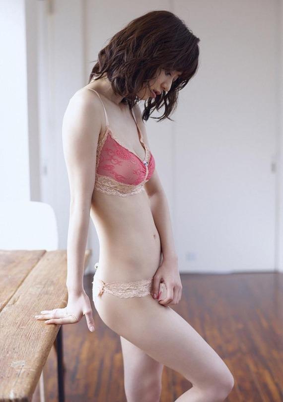 rina-aizawa-sexy3-7