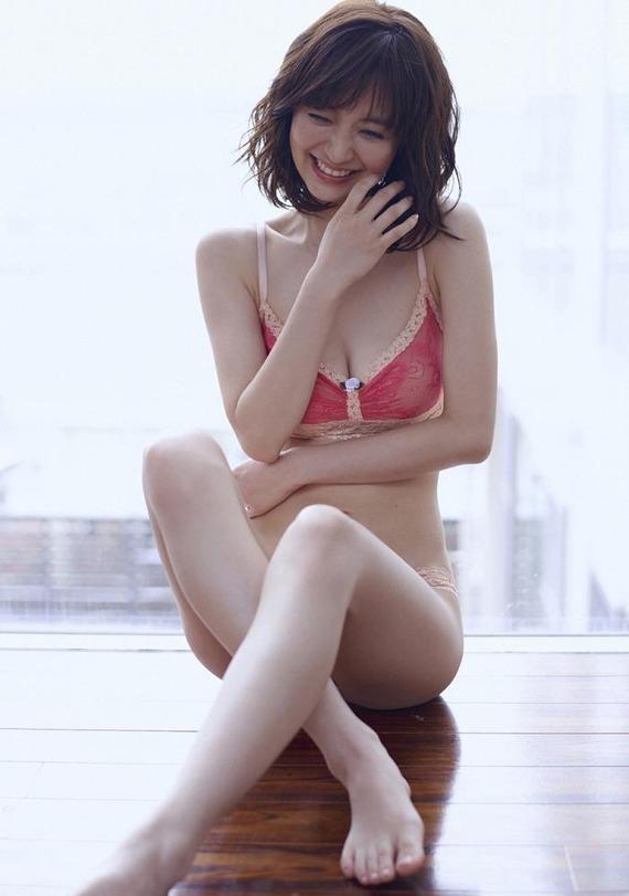 rina-aizawa-sexy3-15