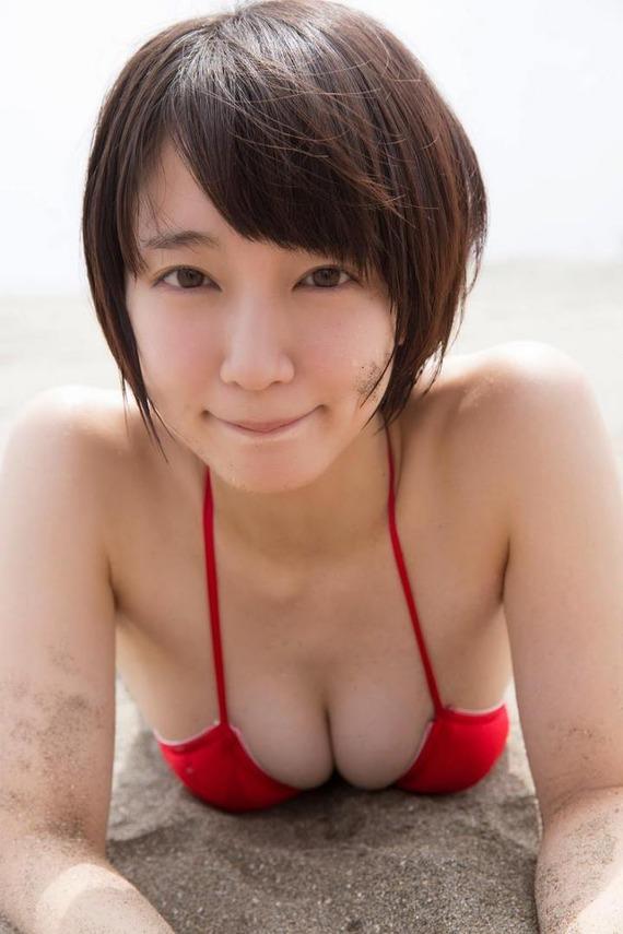 riho3-yoshioka-22