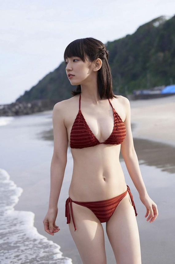 yoshioka-riho2-8