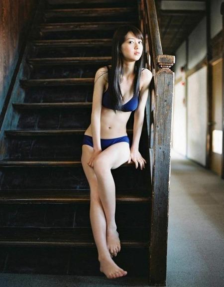 aizawarina-59