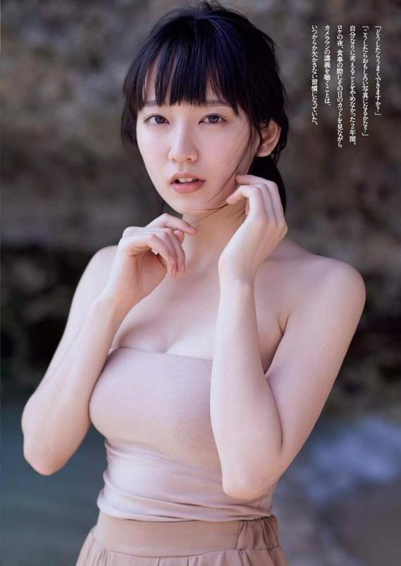 riho6-yoshioka-19