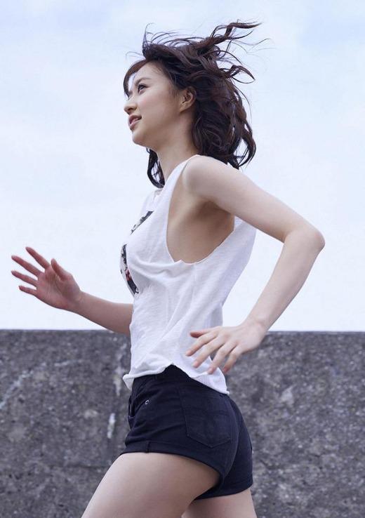 aizawarina-11