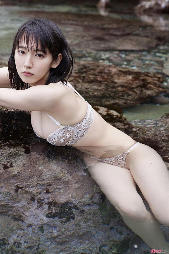 riho5-yoshioka-7