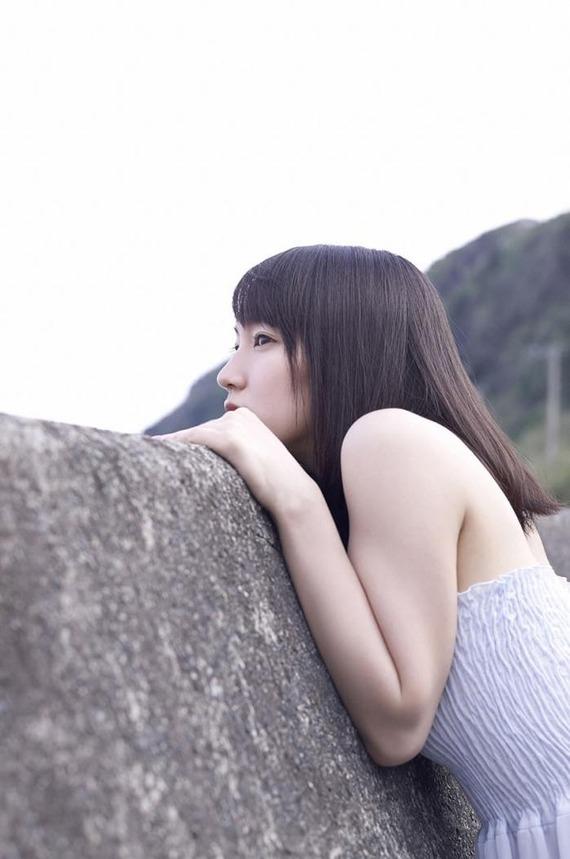 riho3-yoshioka-11