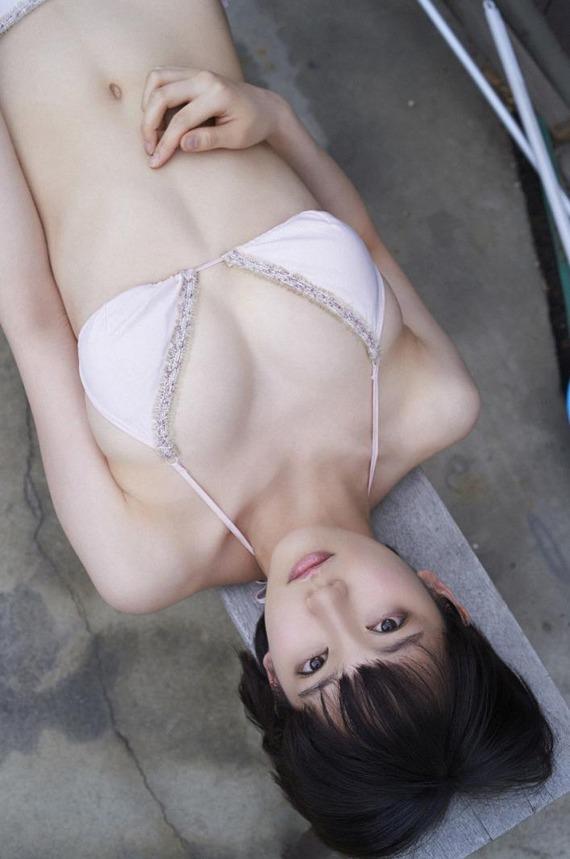 riho4-yoshioka-5