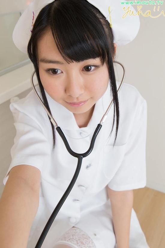 yuina-minamoto-20