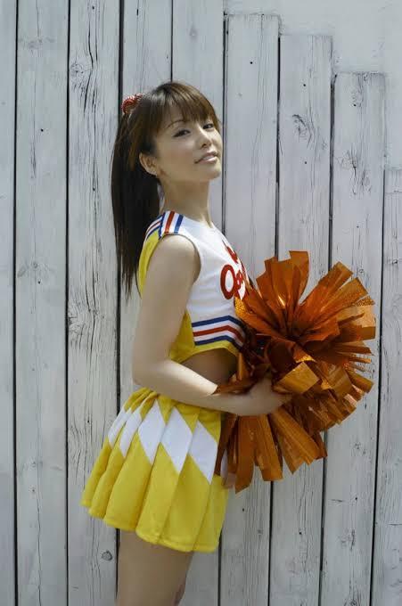 morisaki-yuki2-7