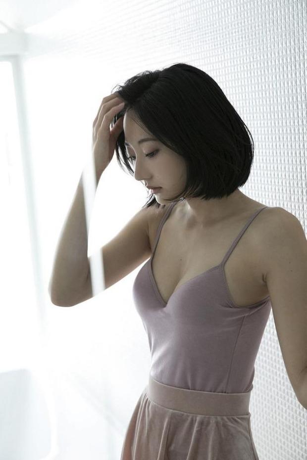 takeda-rena-6-20