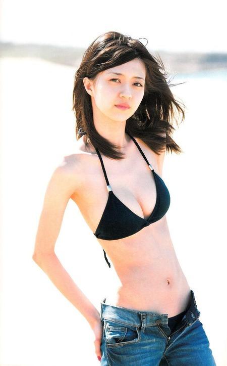 aizawarina-220