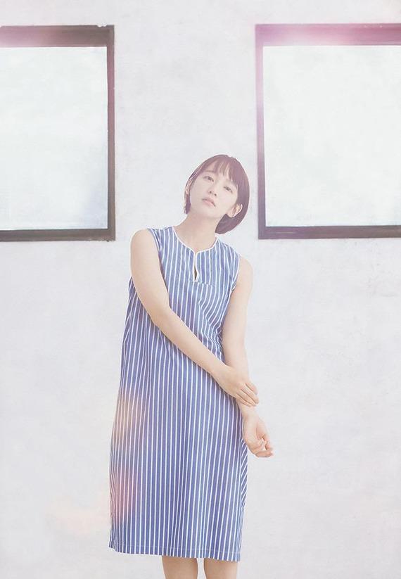 riho-yoshioka16-19