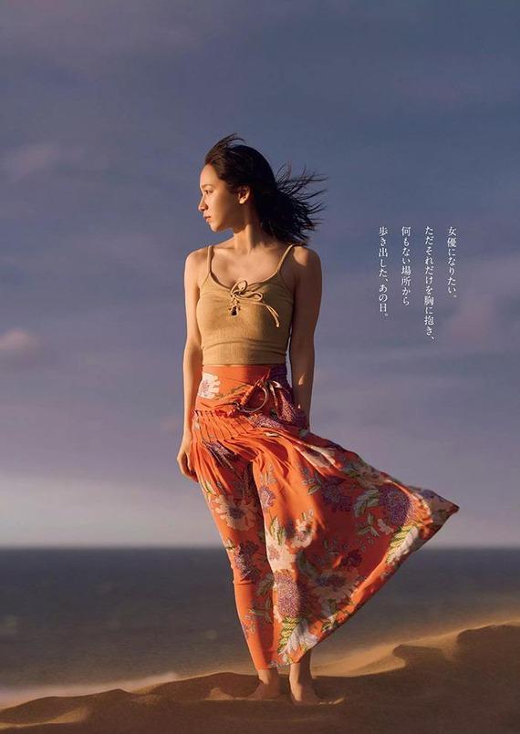riho-yoshioka17-8