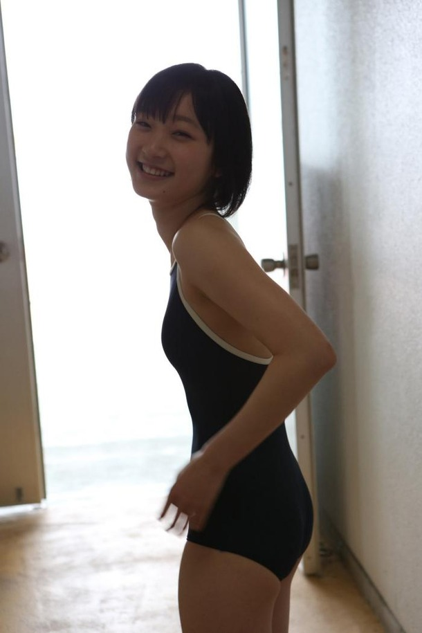 miyamoto-karin-2