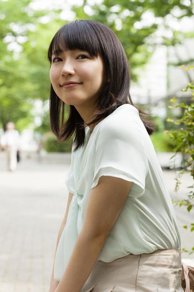 3-yoshiokariho-6