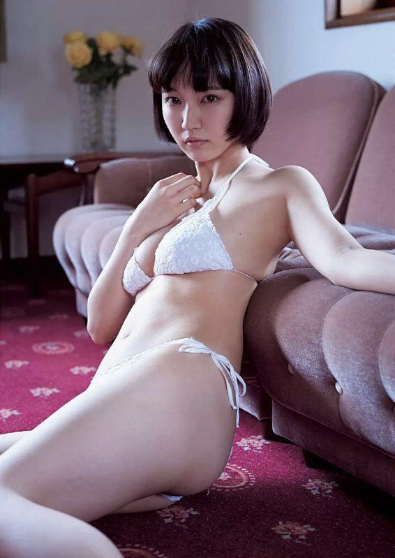 yoshioka-riho1-10