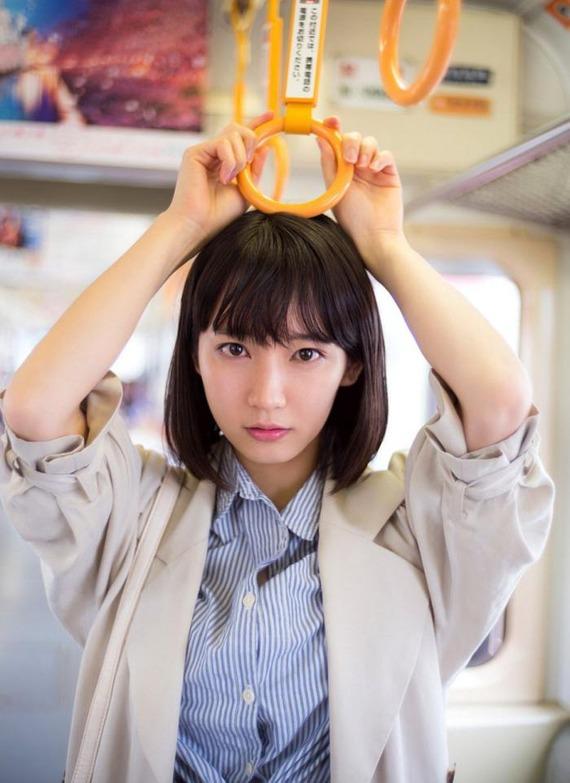 riho7-yoshioka-16