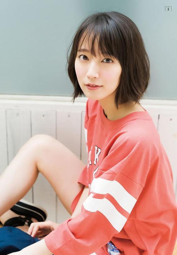 riho-yoshioka14-10