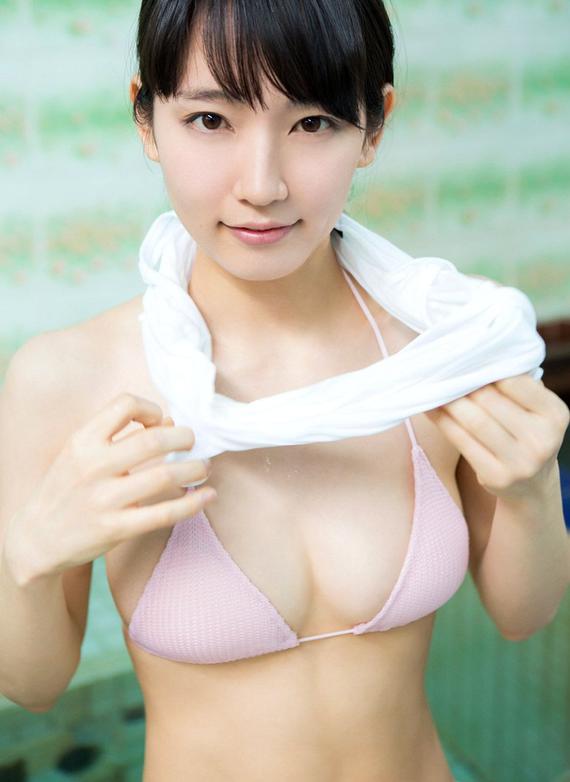 riho9-yoshioka-7