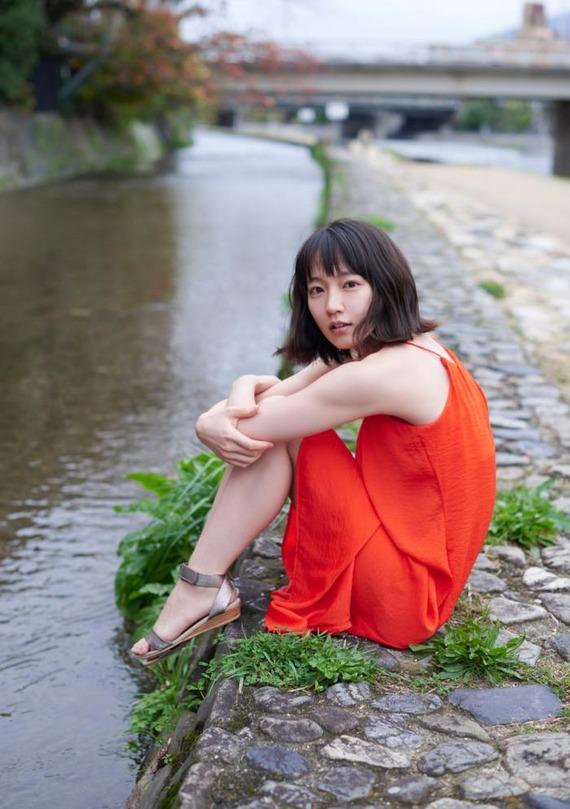 riho5-yoshioka-2