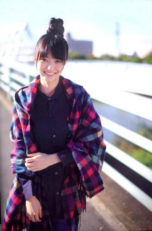 aizawarina-53