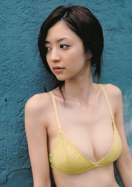 aizawarina-156