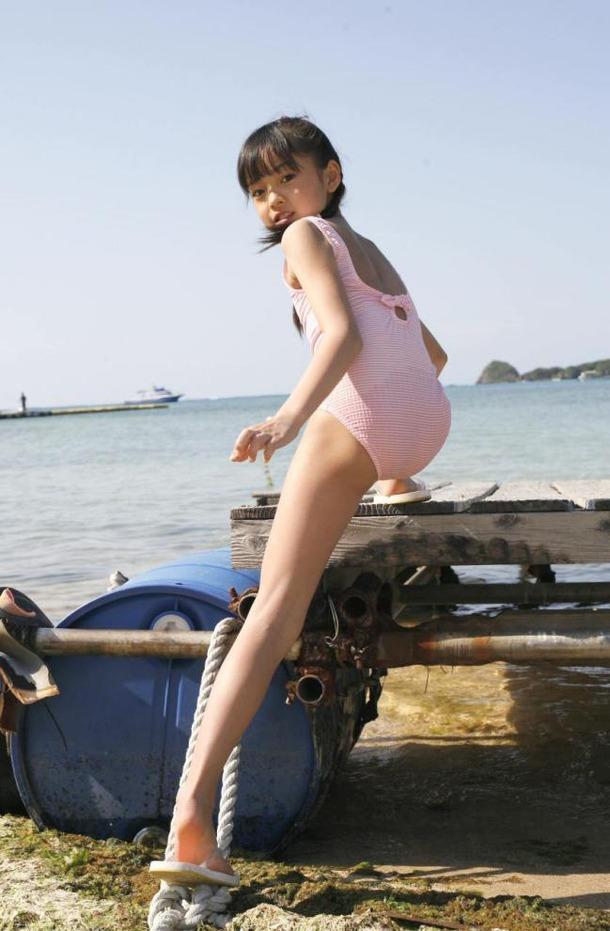lolita-photo28