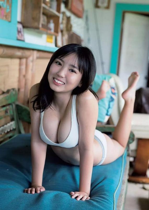 sawaguchiaika7-13