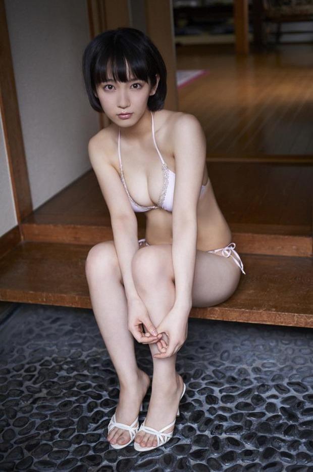 yoshiokariho8