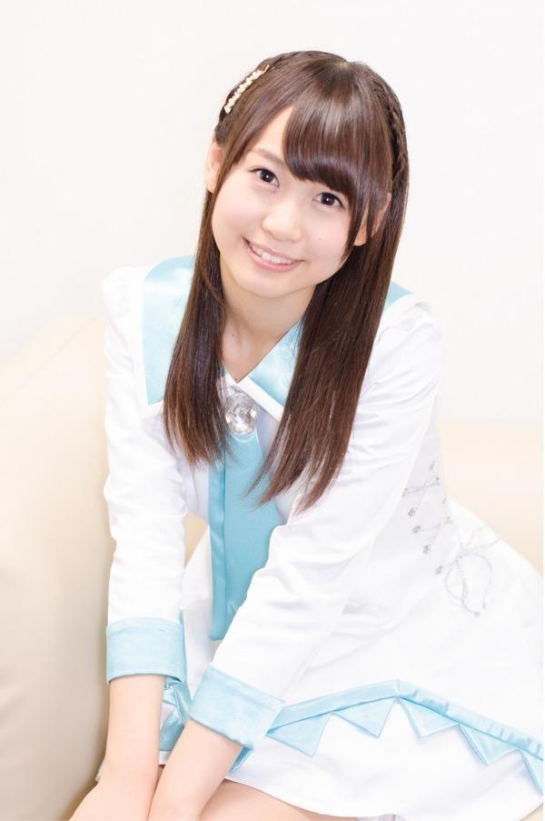 serizawa-yu-19