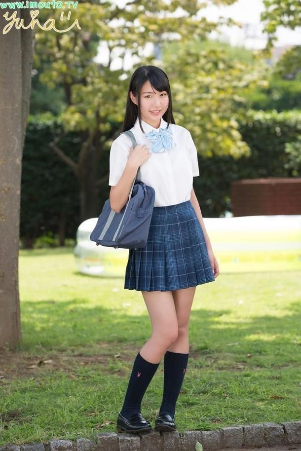 minamoto-yuina-5-2