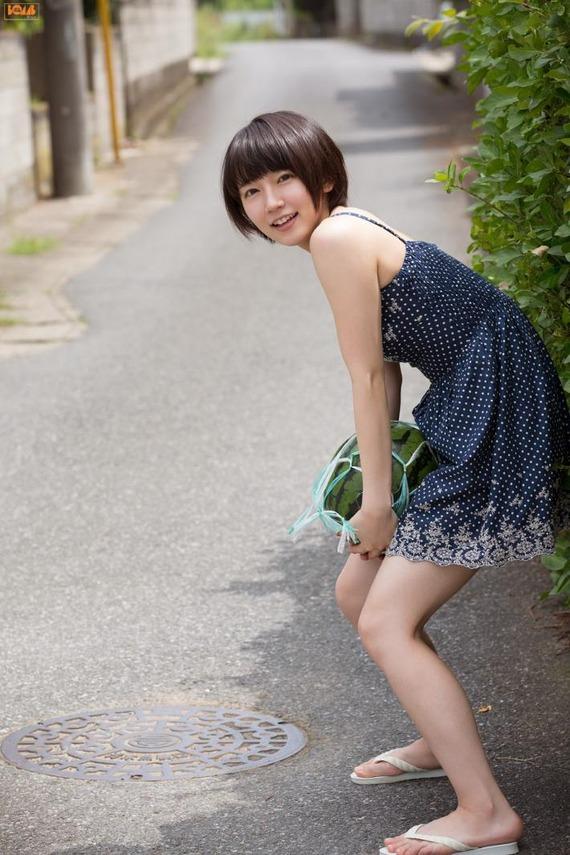 riho6-yoshioka-8