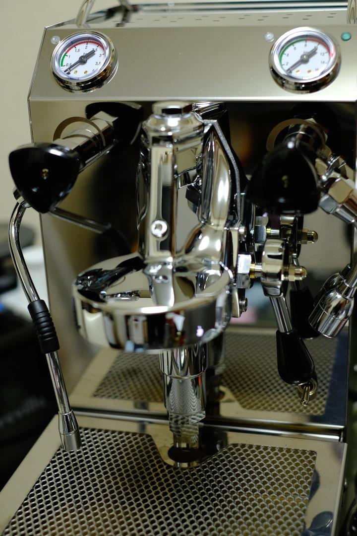DSCF3097