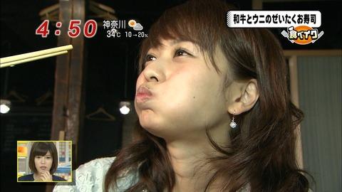 takamiyuri00007
