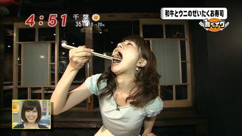 takamiyuri00012