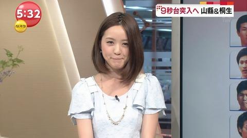 furuyayuumi00002