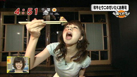 takamiyuri00011