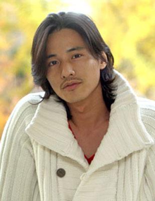 ウォンビンの画像 p1_35