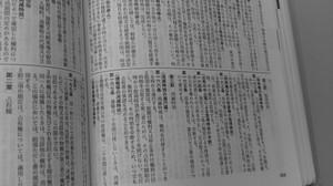 9ef1b97a.jpg