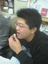 早川の素顔