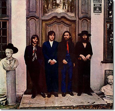 ビートルズの画像 p1_32