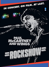 Rock Show