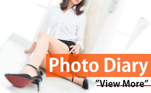 イマジンオフィシャル写メ日記バナー