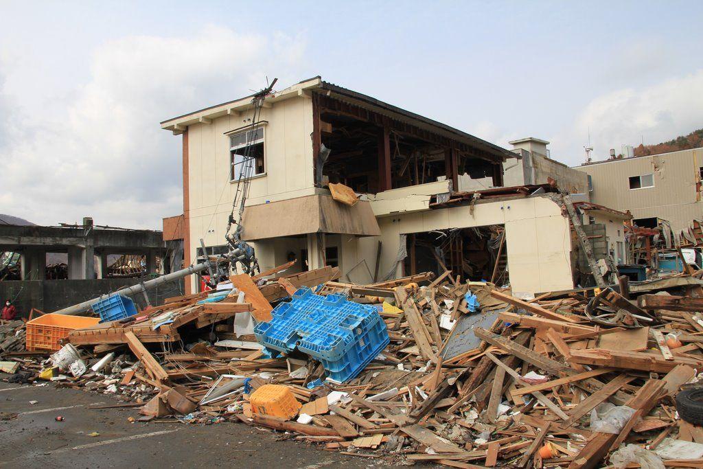 東日本大震災20110322釜石 142
