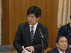 財務金融委員会(開会〜散会)_003509147