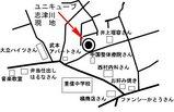 見学会地図2