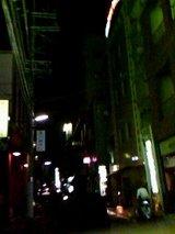 神戸出張3