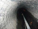 鋼管押し込み2