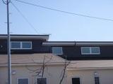 001西条市周布平屋の家