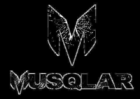 Musqlar-LOGO